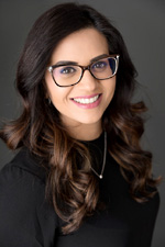 Dr Sandy Johal BSc, OD, FAAO, FCOVD, Surrey BC Optometrist - Panorama Optometry in Surrey BC